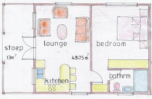 lounge_plan