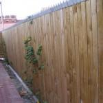 perimiter_fence_large