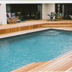 wooden_deck_large