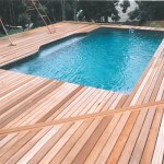 wooden_deck_pool_large